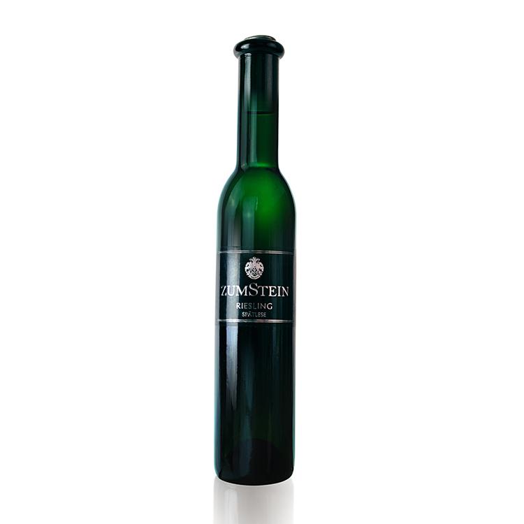 石头堡 雷司令迟采白葡萄酒2010