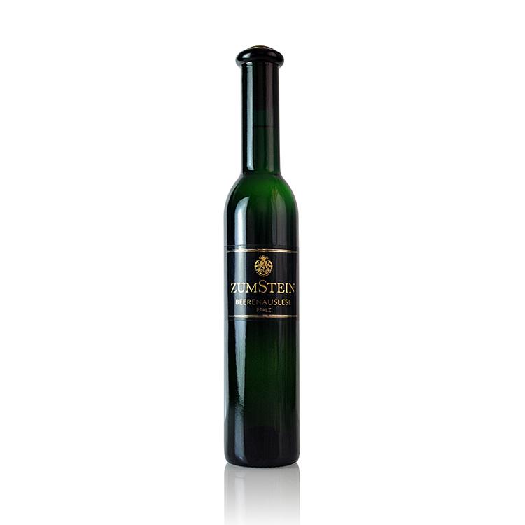 石头堡 贵腐酒2003 甜酒